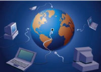 Licencias CNC Para ISP