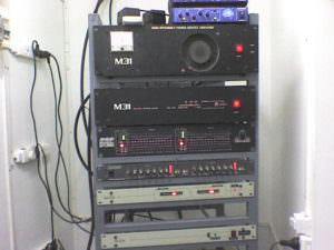 comprar-transmisor-FM