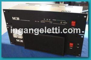 Comprar Transmisor FM