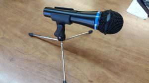 pie-mic-5